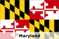 Maryland-Web