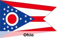 Ohio-Web