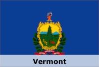 Vermont-Web