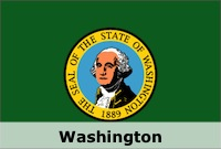 Washington-Web